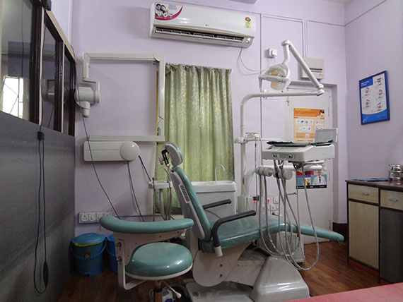 OroCare Multispeciality Dental Clinic - Image 3